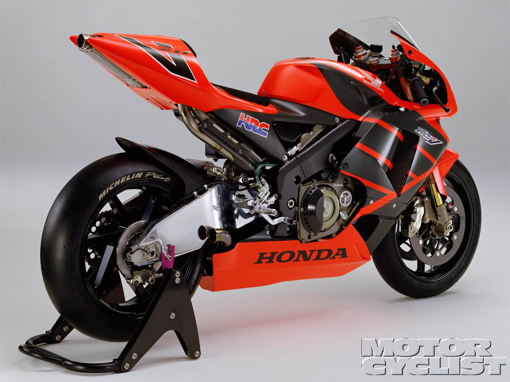 honda motorcycle wallpaper